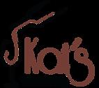 Kat's logo.png