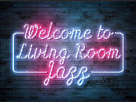 Living Room Jazz!