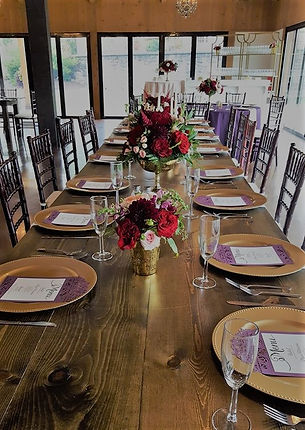 Wedding table 2 (2).jpg