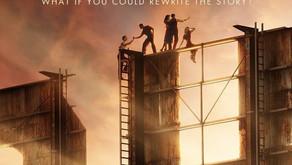 """Ryan Muprhy divulga imagens de """"Hollywood"""", nova série da Netflix"""