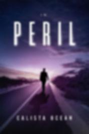In Peril Cover Final.jpg