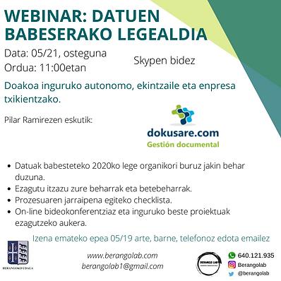 Copia_de_webinar_protección_de_datos.pn