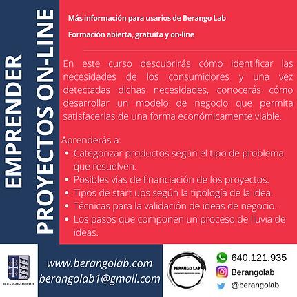Emprender proyectos online.png