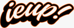 logo laranja.jpeg