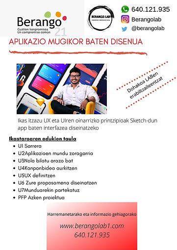 Copia_de_Agregar_un_subtítulo.jpg