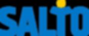 SALTO_logo_Blue_RGB.png