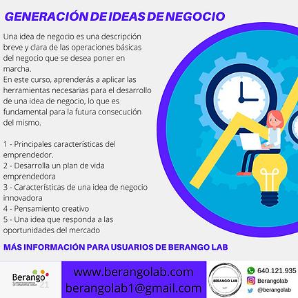 GENERACIÓN DE IDEAS DE NEGOCIO.png