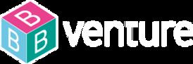 logo-b-venture-2019-n.png