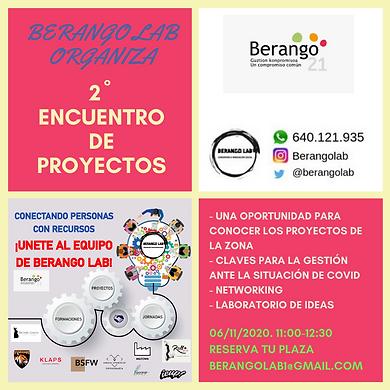 2º_encuentro_de_proyectos.png