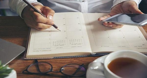planificar-horario-teletrabajo.jpg