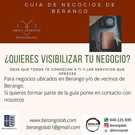 GUIA DE NEGOCIOS DE BERANGO.png
