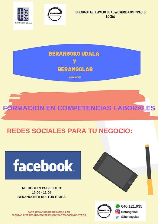 REDES SOCIALES PARA TU NEGOCIO_.jpg