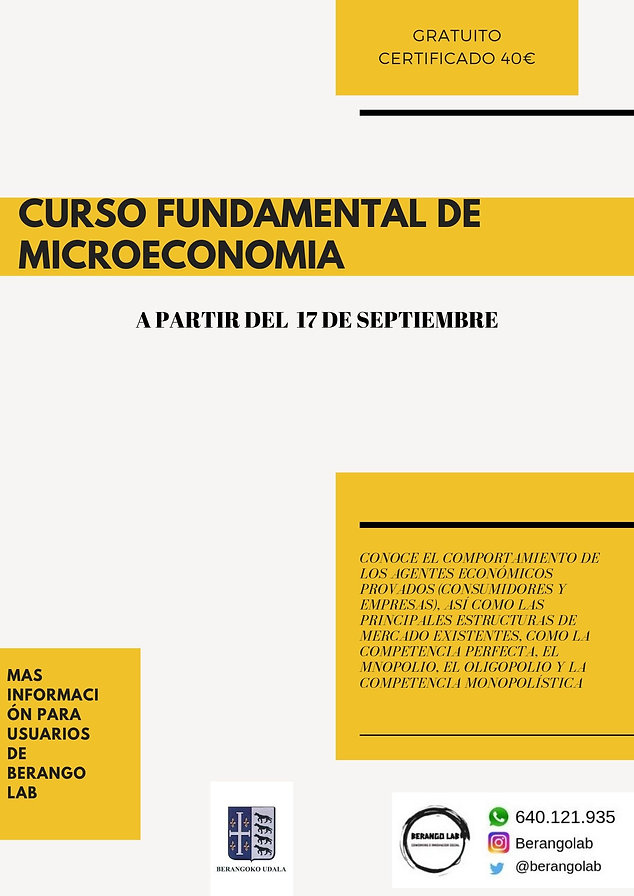 CURSO FUNDAMENTAL DE MICROECONOMIA.jpg