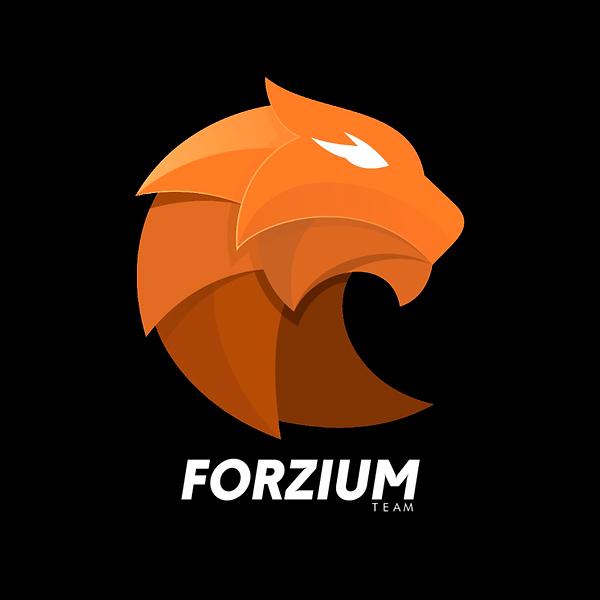 LOGO FORZIUM TEAM.png