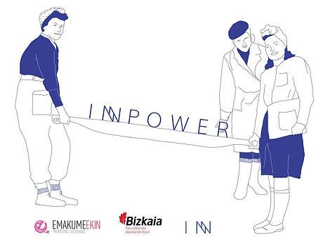 innpower-imagen.jpg