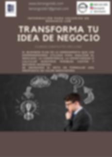Transforma tu idea de negocio (2).png