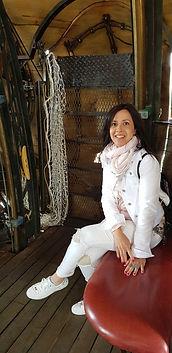 Isabel Castilla Cabrera.jpg