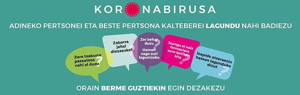 web01-a1ebolun_guzioneu.jpg