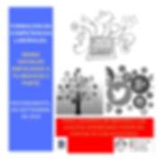 formación_en_competencias_laborales_2.jp