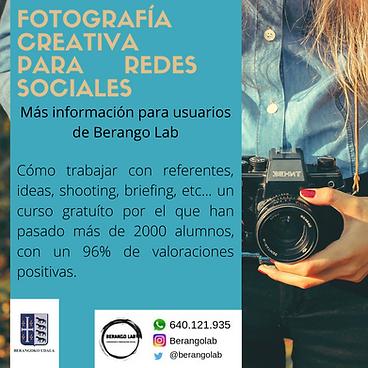 fotografía_creativa_para_redes_sociales