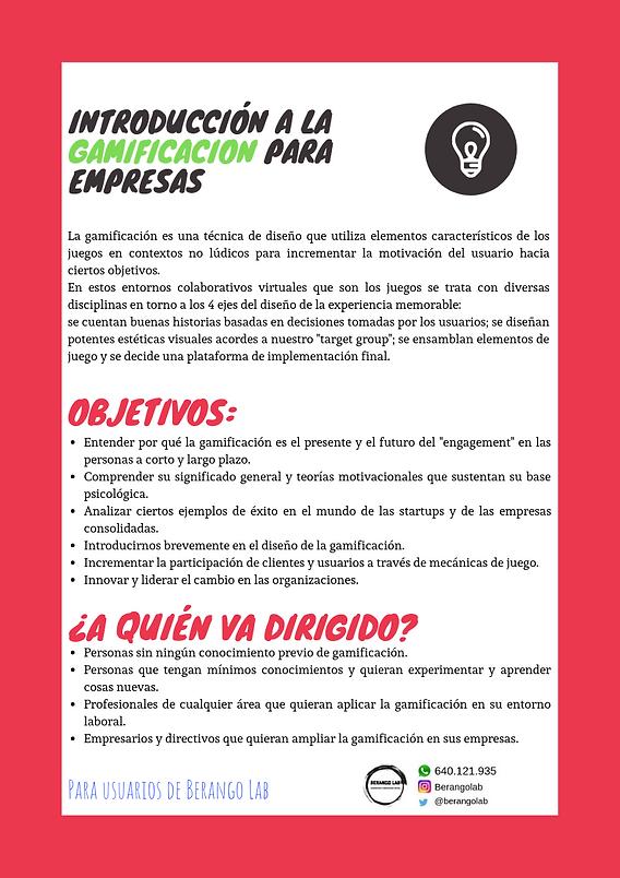 introducción_a_la_gamificacion_para_empr