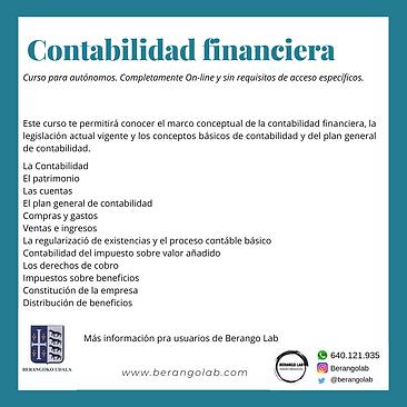 Publicación_Instagram_Cita_Salud_Sencil