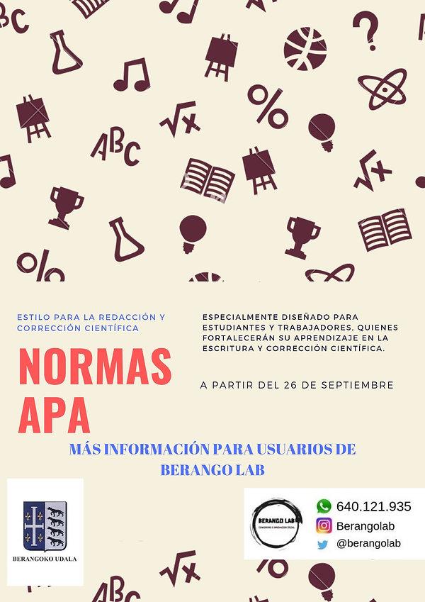 NORMAS APA.jpg