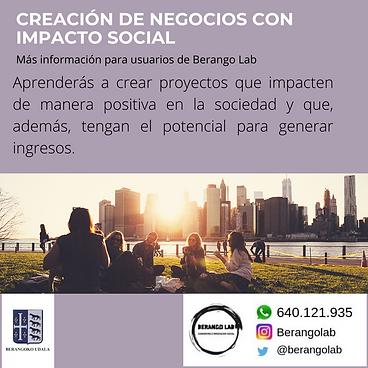 CREACIÓN_DE_NEGOCIOS_CON_IMPACTO_SOCIAL