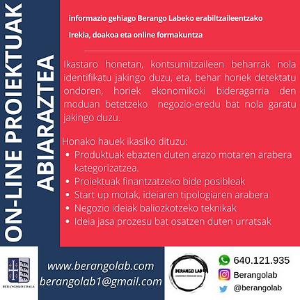 Online proiektuak abiaraztea.png