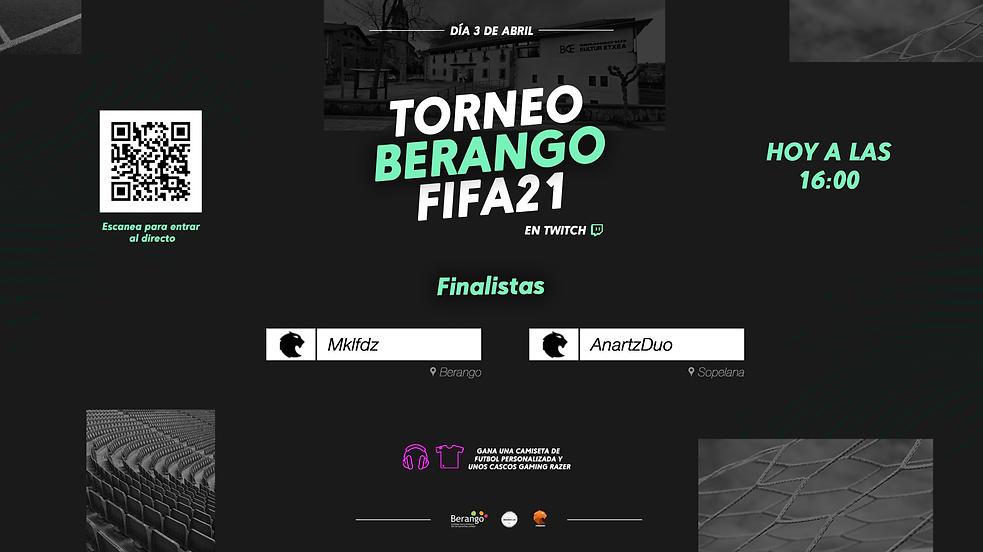 Caratulas_Finalistas_Twitch-Berango-Fifa