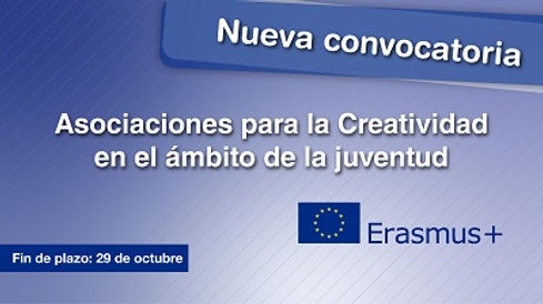 Convocatoria_Creatividad_p.jpg