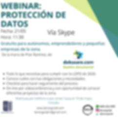 webinar_protección_de_datos.png