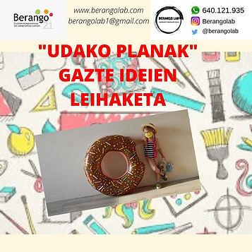 EUSK1.jpg