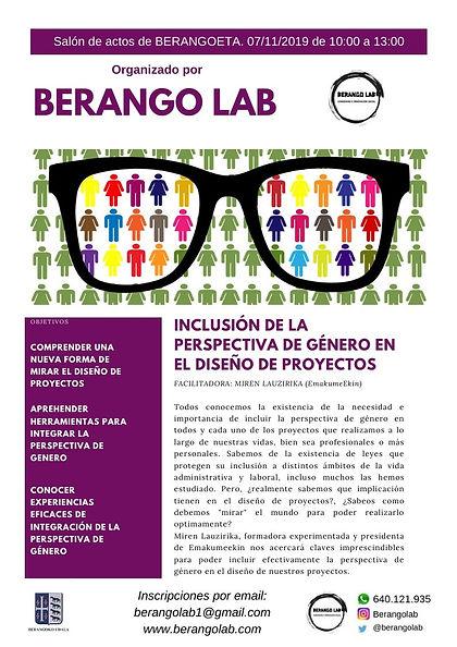 INCLUSION_DE_LA_PERSPECTIVA_DE_GENERO_EN