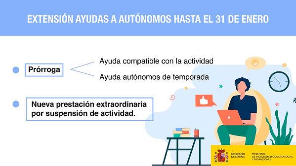 autonomos2021.jpg