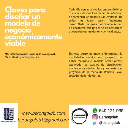 Claves_para_diseñar_un_modelo_de_negoci