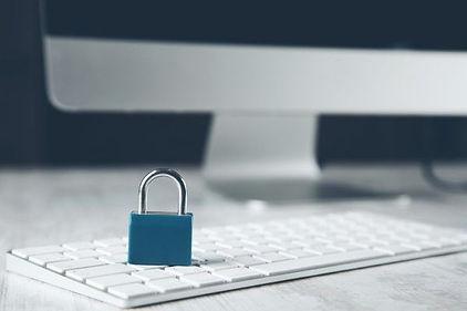 top_25_vulnerabilidades-610xXx80.jpg
