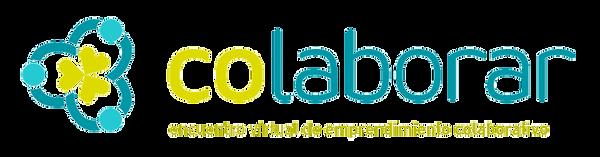 colaborar_CARTEL_final_logo_002b-800x209