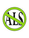 greenALS_logo.jpg
