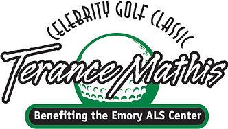 Terance Mathis Golf Classic Logo_FINAL.j