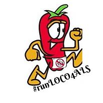 #runLOCO4ALS.png