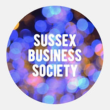 Sussex Business Society