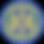 rotary-international-6-logo-png-transparent.png