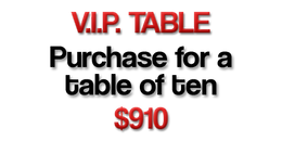 vip_table.png