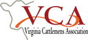 Va Cattlemans Assoc logo.png