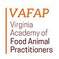 VAFAP Logo.png