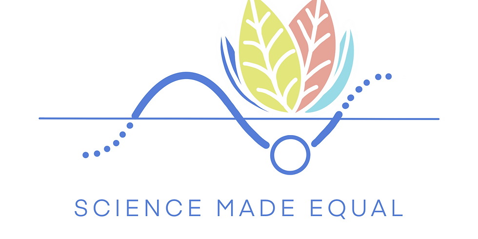 ScienceMade Launch Day