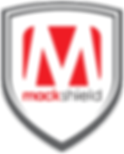 Mack_Shield_Logo_White_Background.png