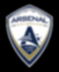 arsenal logo.png