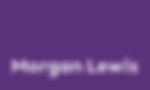 Morgan-Lewis-Logo-Purple.png